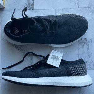 New Adidas PureBOOST Go